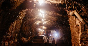 South African Communities to Join Mining Charter Review Case