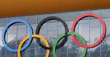Российское ТВ может отказаться от показа Олимпиады