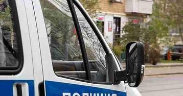 Пьяный тамбовский полицейский сбил насмерть пешехода