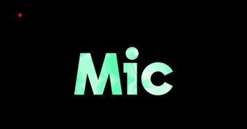 Is Mic's Pivot to Video Spinning Out of Control?