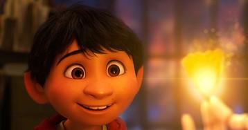 «Тайна Коко»: Pixar о смерти и культуре Мексики