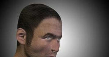 Avatar Therapy May Ease Schizophrenia Symptoms