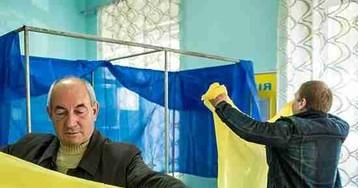 СБУ: Россия намерена фальсифицировать выборы президента Украины