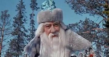Дед Мороз, которого мы потеряли: в российских детских садах запретили приглашать Дедов Морозов