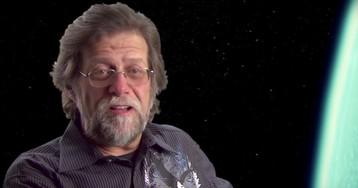 Writers Guild Animation Award Goes to Wolverine Co-Creator Len Wein