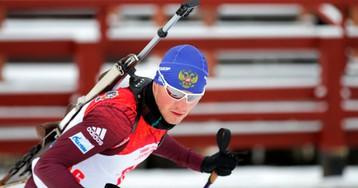 За себя и за тех девчонок. Российские биатлонисты начинают сезон на Sportbox.ru!