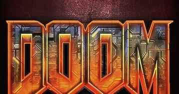 [Перевод - recovery mode ] Библия движений Doom. Часть 2