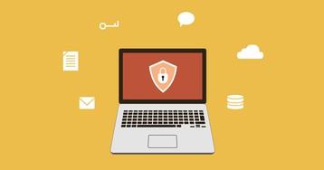 Тест: цифровая безопасность