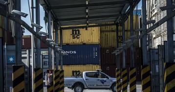 Progress on EU-Mercosur Deal Sparks Hopes of a 'Game Changer'