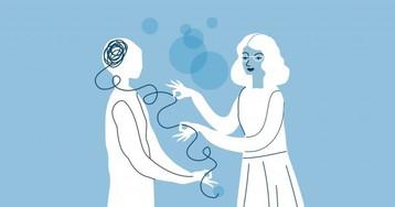 Как убеждать людей с помощью социальной психологии