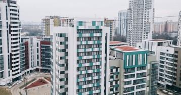 4 правила: на что обращают внимание покупатели недорогого жилья
