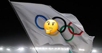 Что такое нейтральный флаг и почему под ним выступают спортсмены