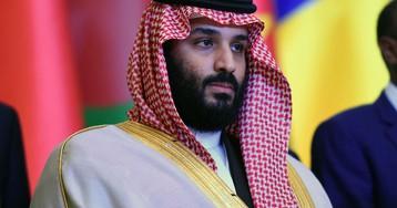 Trump Issues Rare Rebuke to Saudis, Urging End to Yemen Blockade