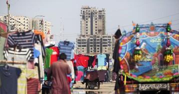 China's Billions Cannot Guarantee it a Free Ride in Pakistan