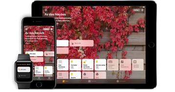 Vulnerabilidade no HomeKit, já corrigida pela Apple, permitia acesso remoto a trancas e portões inteligentes