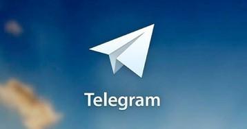 Telegram поспорил с ФСБ