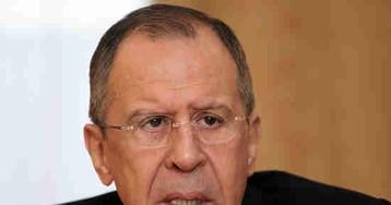 Переговоры Лаврова-Климкина: Россия и Украина могут оставить США за бортом