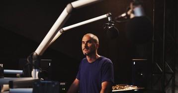 Leilão de caridade envolve passar um dia nos bastidores da rádio Beats 1, em seu estúdio de LA