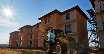 Самые высокие ставки по ипотеке в Крыму и Севастополе