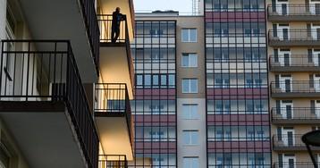 Заемщикам станет проще рефинансировать ипотеку на более выгодных условиях