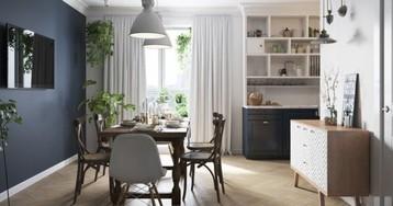 За и против: мебель на заказ – излишество или здравый смысл?