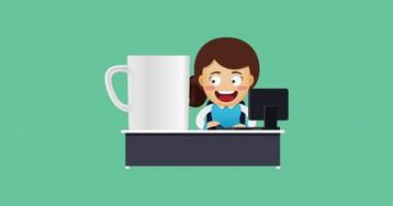 Стоит ли отказаться от кофеина и как это сделать