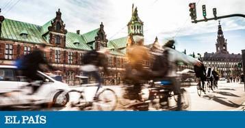 11 cidades para aproveitar de bicicleta