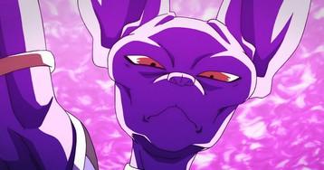 Beerus, Hit e Goku Black aparecem em novo trailer de Dragon Ball FighterZ