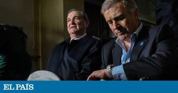 Macri afasta comandante da Marinha após desaparecimento do submarino Ara San Juan