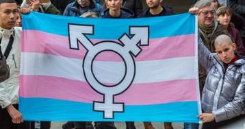 Mercado de trabalho para pessoas trans, realidade ou utopia no Brasil?