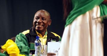 JPMorgan Says Ramaphosa No Magic Bullet for South Africa
