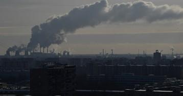 Эксперты оценили экологическую безопасность районов Москвы