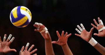 «Локомотив» одержал вторую победу в Лиге чемпионов