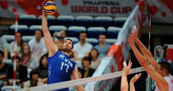 Максим Михайлов: «Все в мире принимают допинг, но наказывают только нашу страну»