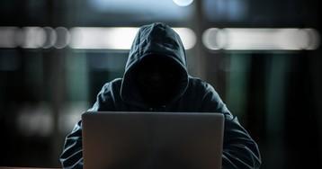 How Hacken helped Jibrel avoid major losses during an ICO phishing scam