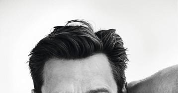 "Hugh Jackman: ""Tive cinco ou seis episódios de câncer e sei que terei outros"""