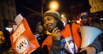 Erica Garner, Daughter of Police Brutality Victim Eric Garner, Dead at 27
