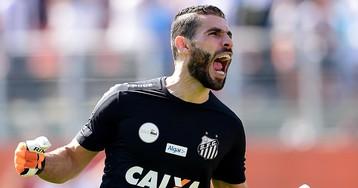 Vanderlei pede reforços pontuais no Santos e promete zoar 'rival' Lucas Lima