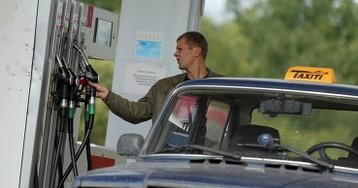 Что будет с ценами на бензин в 2018 году?