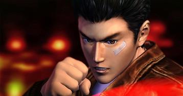 Desenvolvedor de Shenmue 3 confirma lançamento do game esse ano