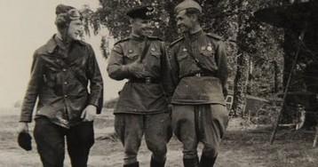 Сколько во время Великой Отечественной зарабатывали бойцы Красной Армии
