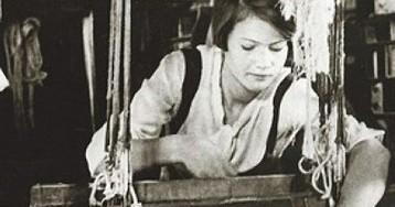«Долой советскую власть»: почему в 1941 году взбунтовались ткачихи в Иваново