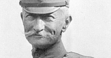 Алексей Брусилов: почему белый генерал перешел на сторону красных