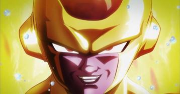 Dragon Ball Super: [Spoilers] Chegou a hora da traição de Freeza?