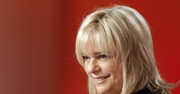 French singer and Eurovision winner France Gall dies age 70