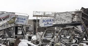 Возможен ли мир в Донбассе?