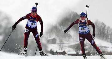Старых, Миронова и Резцова попали в состав сборной России на чемпионат Европы