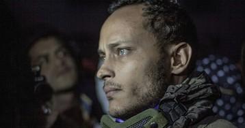 Venezuela Says Rogue Chopper Pilot Killed in Raid on 'Terrorists'