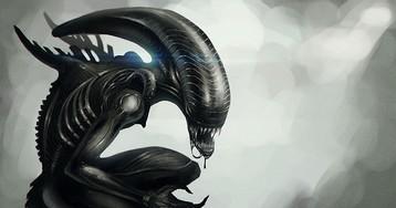 De volta aos consoles? Fox está desenvolvendo novo game baseado em Alien
