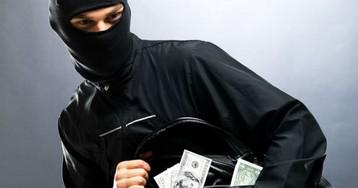 Ограбление в Таиланде: соотечественники отобрали биткойны у россиян